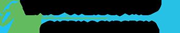 Eric Weiss, MD Logo